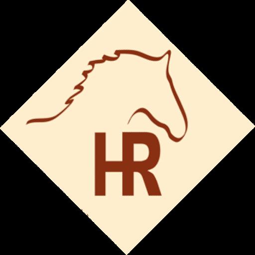 Rabeler Reit- & Zuchthof